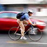 Prevención de Riesgos y Seguros para Ciclistas