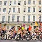 Consejos de Seguridad para Comprar o Vender Bicicletas por Internet
