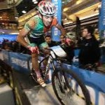 Downmall: Ciclismo Extremo Llega al Mall