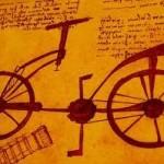 Bicicletas de Chile: Ventajas y Beneficios
