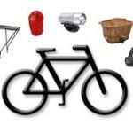 Compra Accesorios para Bicicletas en nuestra Bici Tienda Online