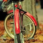 Bicicletas Usadas: Cómo Comprar Sin Equivocarse