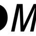 Logo Cero Motors