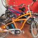 100_1827 Biclicleta Lindo modelo