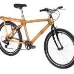 Bicicletas Ecológicas: Soluciones para Mejorar el Medioambiente
