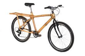 bici bambu