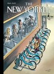 Bicicletas urbanas compartidas