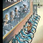 Ciclismo Urbano: Medio de Transporte y Fuente de Ejercicio
