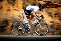 ciclista FB
