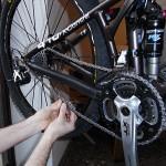 7 Errores de Mantenimiento de Bicicletas que se Deben Evitar