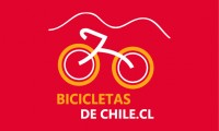 Bicicletas de Chile
