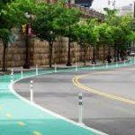 5 soluciones urbanas para viajes en bicicleta más seguros