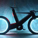 La Bicicleta Del Futuro Ya Es Casi Una Realidad